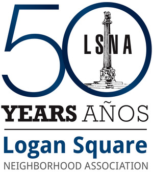 LSNA_50thLogo_Final Color 2